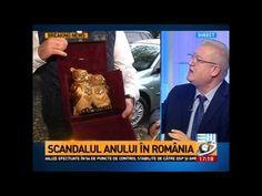 Laura Codruța Kovesi, cronica întrebărilor fără răspuns | România înainte de toate – Senator Daniel Savu, Partidul România Unită