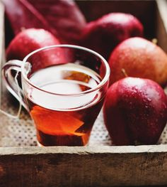 Let's face it. Summer's over and winter months are coming, which means our immune systems need a little extra TLC this time of year. Autumn is one of my favorite seasons, and I'm sure most of you can agree with me when I say it's the perfect mix of cozy evenings and crisp, cool mornings. ... Read More about  Immune-Boosting Apple Cider The post Immune-Boosting Apple Cider appeared first on Honeycomb & Turmeric. Fresh Turmeric, Fresh Ginger, Apple Cider Uses, Golden Milk, Fall Treats, Raw Honey, Winter Months, Moscow Mule Mugs, Honeycomb