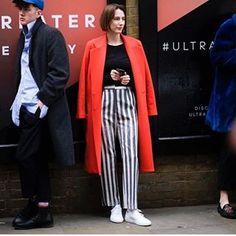 Fashion Bubbles - Moda como Arte, Cultura e Estilo de Vida Vestidos de Crochê com gráficos e receitas – Parte 1