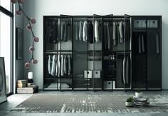 #interiors #interiordesign #homedecor #home #decor #industrialdesign