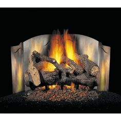 spitfire fireplace. http://www.northlineexpress.com/spitfire-fireplace-heater-4-tube-w-blower-sp4-2297.html the spitfire hearth heater was developed to dramatically in\u2026 fireplace