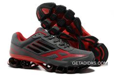 the best attitude 1b199 d4388 New Release Adidas Bounce Titan 5th Noble Taste Mens Top Quality V Fifth  Netty Men Gray Red R 365-day Return Plush Sheepskin TopDeals, Price    104.00 ...