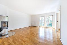 Maxvorstadt: Gut geschnittene 4-Zimmer-Wohnung mit Kamin und zwei Balkonen in grüner City-Lage Details: http://www.riedel-immobilien.de/objekt/3540