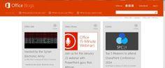 Syrian Electronic Army victimizes Microsoft yet again | TweakTown Latest Technology News, Microsoft, Sign I, Bar Chart, Army, Social Media, Blog, Gi Joe, Military