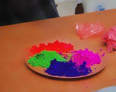 colors........................