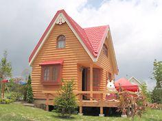 キャンピカ富士ぐりんぱ|宿泊施設/キャンプ・コテージ・アウトドア