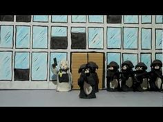 Claycat's THE RAID | awesome!!!!