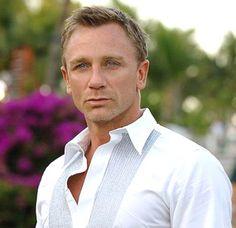 Daniel Craig (bond)