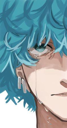 Fanarts Anime, Anime Characters, Fictional Characters, Otaku Anime, Anime Art, Tokyo Ravens, Anime Wallpaper Phone, Anime Boyfriend, Boy Art