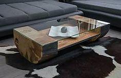 Nábytok - Konferenčný stolík  - 5524253_