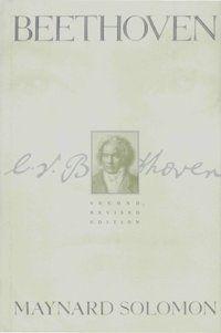 Beethoven (e-bok)