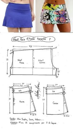 This is the perfect sewing project for a beginner sewer. I'll teach you how to sew a Christmas stocking with Sewing Patterns Free, Sewing Tutorials, Clothing Patterns, Dress Patterns, Sewing Pants, Sewing Clothes, Pants Pattern, Bra Pattern, Sewing For Beginners