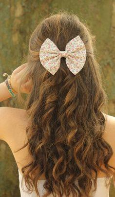 Myndaniðurstaða fyrir cute hairstyles 2016 for special occasions