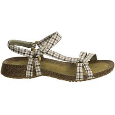 have these in black.  love them. so comfy. can shop in these.