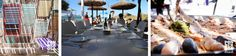 #ponderosabeachclub www.memorabelmallorca.nl Street View, Tops, Majorca, Viajes