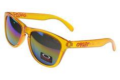4d3b0f722ed2e Oakley Sunglasses Oakley Glasses Oakley U-D · Sunglasses StoreRay Ban ...