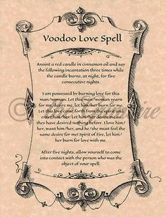 Book of Shadows Spell Pages ** 4 ancient alphabets ** Wicca Witchcraft BOS Voodoo Love Spell, Witchcraft, Wicca, Book of Shadows Pages, Like Charmed Hoodoo Spells, Magick Spells, Healing Spells, Wicca Witchcraft, Wiccan Spells Love, Witchcraft Spell Books, Wiccan Spell Book, Wiccan Books, Wicca Love Spell