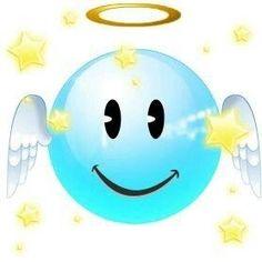 Emoji Love, Cute Emoji, Smileys, Lach Smiley, Christmas Emoticons, Heart Smiley, Smiley Emoticon, Bisous Gif, Emoji Faces