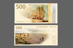 norway-banknotes-metricsystem4