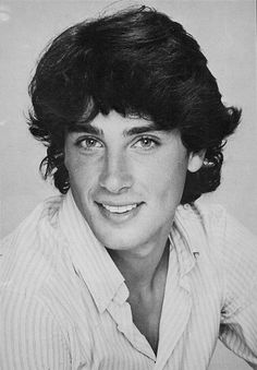 "Matthew Vincent ""Matt"" Lattanzi (b. Feb. 1, 1959) is an American actor & dancer. He is best known as the first husband of singer/actress Olivia Newton-John. While filming Xanadu (1980), he met Newton-John, whom he married in 1984. The couple have a daughter, Chloe Rose Lattanzi, born Jan. 17, 1986. He had a starring role in My Tutor (1983). He appeared on the Australian soap opera, Paradise Beach. He appeared in 4 of Newton-John's music videos."