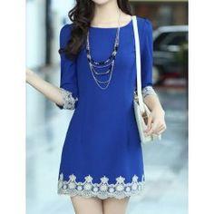 Wholesale Dresses For Women Cheap Online Drop Shipping | TrendsGal.com Page 31