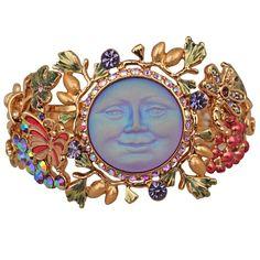 23) Vineyard Seaview Moon Cuff Bracelet http://kirksfollystore.com/bracelets/vineyard-seaview-moon-cuff-bracelet/