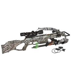 Excalibur continues to change the game in the crossbow industry. The new Excalibur Matrix Mega 405 pushes beyond the coveted 400 feet per second barrier. Crossbows For Sale, Compound Crossbow, Arrow Quiver, Crossbow Hunting, Archery Equipment, Bowfishing, Mossy Oak, Twilight, Camo