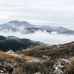 Buzzfeed have written an article about instagram accounts that prove the Scottish Highlands are awesome, very honoured to be mentioned next to some of my favourite instagrammers    Link is in my bio if you need some great accounts to follow!  #HighlandCollective @thehighlandcollective  #BlackLeafadventures @visitscotland #VisitScotland #Scotland #lovescotland