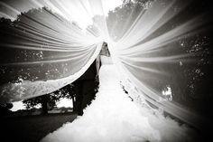 20-fotos-de-casamento-famosas-ceub (2)