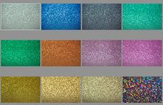 Gorgeous Glitter Styled Stock Photography Backgrounds by Aharon Hill Stock! Beautiful Bokeh, perfect for small businesses to us overlayed with text!