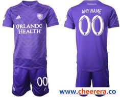 Amazing Shopping, Soccer Jerseys, Sportswear, Stuff To Buy, Tops, Style, Fashion, Football Shirts, Swag