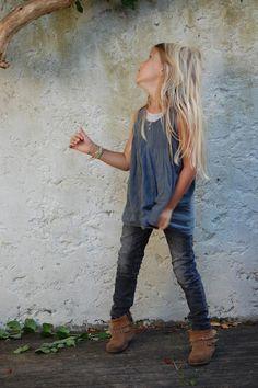 #girlsfashion  #fashionforkids #kidsfashion #totsfashion #childrensfashion #littlegirl #littlegirlsfashion #kidsstyle #childrensstyle #cuteclothesforkids www.gmichaelsalon.com
