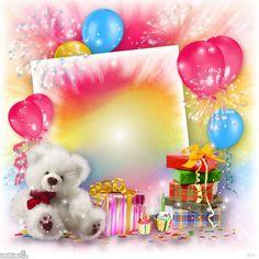 Happy Birthday Birthday Wishes Gif, Happy Birthday Wishes Photos, Happy Birthday Wishes Cake, Happy Birthday Frame, Happy Birthday Celebration, Birthday Frames, Happy Birthday Messages, Birthday Fun, Birthday Greetings
