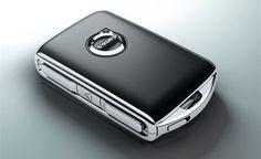 Novo Volvo XC90: duas tecnologias inéditas no mercado em um dos carros mais seguros do mundo. | VeloxTV