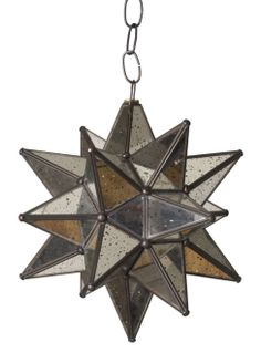 1000 Images About Moravian Stars Obsessed On Pinterest
