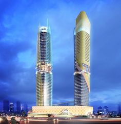 Hotelketen pakt uit met regenwoud in woestijnstaat Dubai - Het Nieuwsblad: http://www.nieuwsblad.be/cnt/dmf20160816_02426231