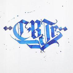 Salve rapaziada 013 #calligraphymasters #letters #lettering #caligrafia #letras #tipografia #typography #typethink #typespire #typegang #goodtype #rizko #manaus #designmanaus #designersbrasileiros #designbrasil #designersmanaus #typeriot #handstyle  #thefinelab #designinspiration  #getinspired #lafamilia013 #cbjr #charliebrownjr #santos #baixadasantista