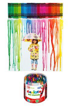 Livre de coloriage dinosaure enfants activité Amusante Filles Garçons Crayons de cire School
