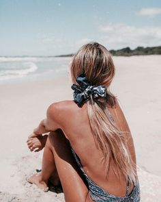 Endless summer Summer fashion Summer vibes Summer pictures Summer photos Summer outfits April 15 2020 at Summer Feeling, Summer Vibes, The Bikini, Bikini Set, Bikini Beach, Summer Pictures, Beach Pictures, Beach Bum, Beach Hair