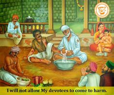 Sai Baba Episode - Tribute to Sai Baba Sai Baba Pictures, God Pictures, Sai Baba Miracles, Shirdi Sai Baba Wallpapers, Saints Of India, Shiva Parvati Images, Kali Mata, Sai Baba Quotes, Sita Ram