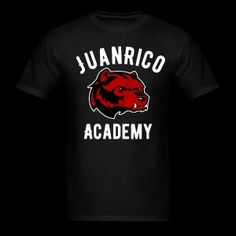This is one of our best sellers for a reason. Relaxed, tailored and ultra-comfortable, you'll love the way you look in this durable, reliable classic. The JuanRico Academy designis promoting the future 501c3 boarding/day school 40% of sales will go into making this dream come true | Shop this product here: http://spreesy.com/copyandpasteboutique/1 | Shop all of our products at http://spreesy.com/copyandpasteboutique    | Pinterest selling powered by Spreesy.com