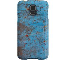 Metal Rust Texture #cover #redbubble
