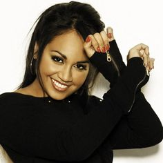 JESSICA MAUBOY ~ (born 4 August is an Australian R&B and pop singer, songwriter, and actress. She was raised in Darwin, Northern Territory. Her father is of Indonesian descent and her mother is an Indigenous Australian. Jessica Mauboy, George Hurrell, Celebrities Then And Now, Pop Singers, Country Singers, Hollywood Glamour, Beautiful People, Celebs, Actresses