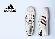 9659efe1 27 лучших изображений доски «adidas» | Adidas sneakers, Athletic wear и  Porsche design