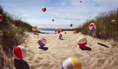 Conceptual Photography by Austin Tott