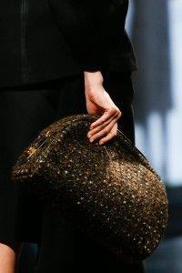Prada on Pinterest | Fall Bags, Prada Handbags and Prada Bag