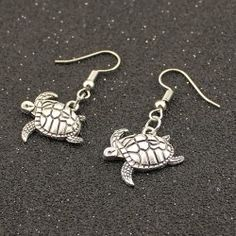 Fashion Jewelry | Cheap Costume Jewelry For Women Online | Gamiss Page 18