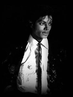 4134 Best Michael Jackson Images King Of Music