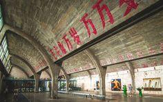798 art district - Google Search