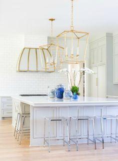 kitchen - Alyssa Rosenheck